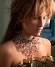 jewelery5