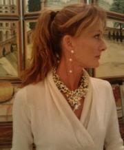 jewelery6